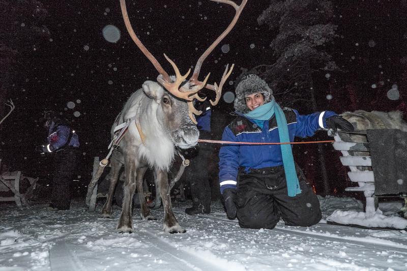 Finland_160117_123.jpg