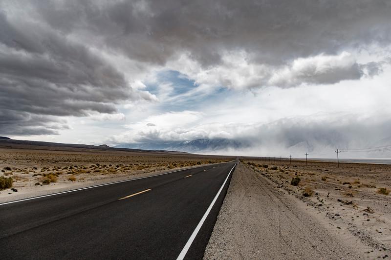 Owens-valley-sandstorm3.jpg