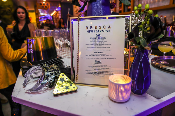 Bresca2017