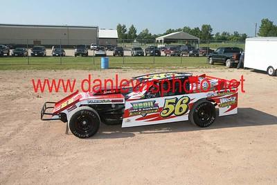07/06/13 Racing