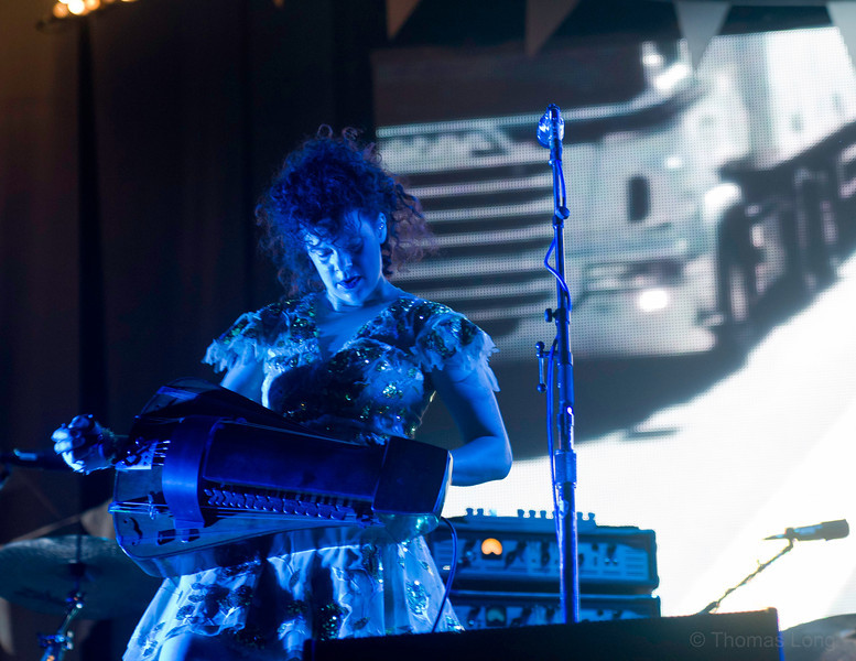 Arcade Fire-134.jpg