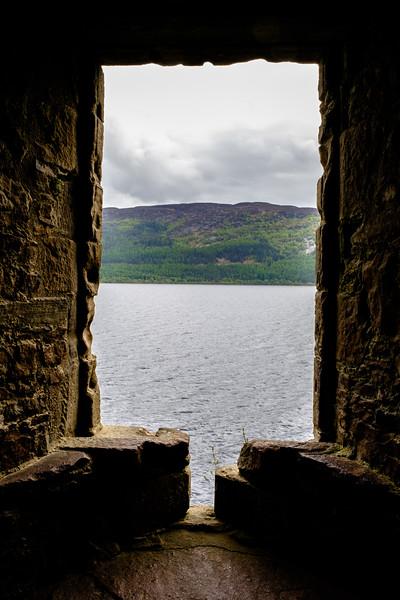 20190507 Castle Urquhart 005.jpg