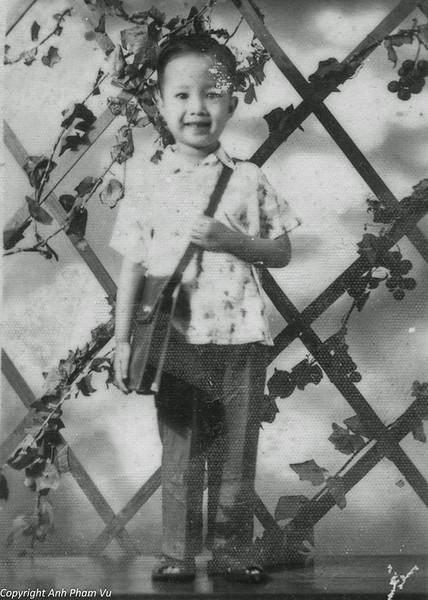 Young Bo Quang 02.jpg