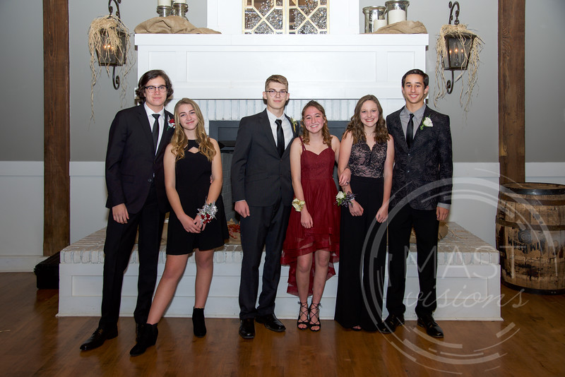 Fall Formal (25 of 209).jpg