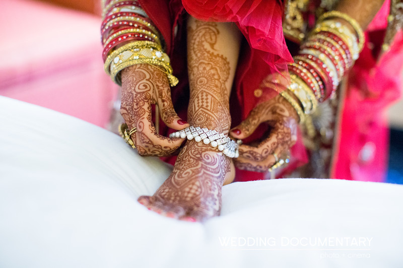 Deepika_Chirag_Wedding-240.jpg