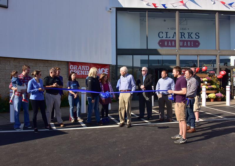 Clarks Open Sept E1 1500-70-4973.jpg