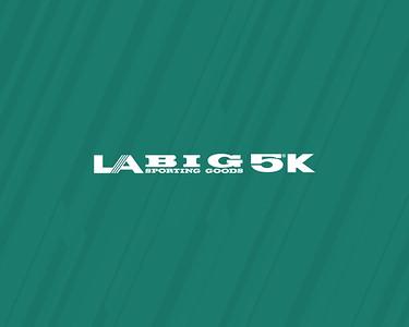 LA Big 5K