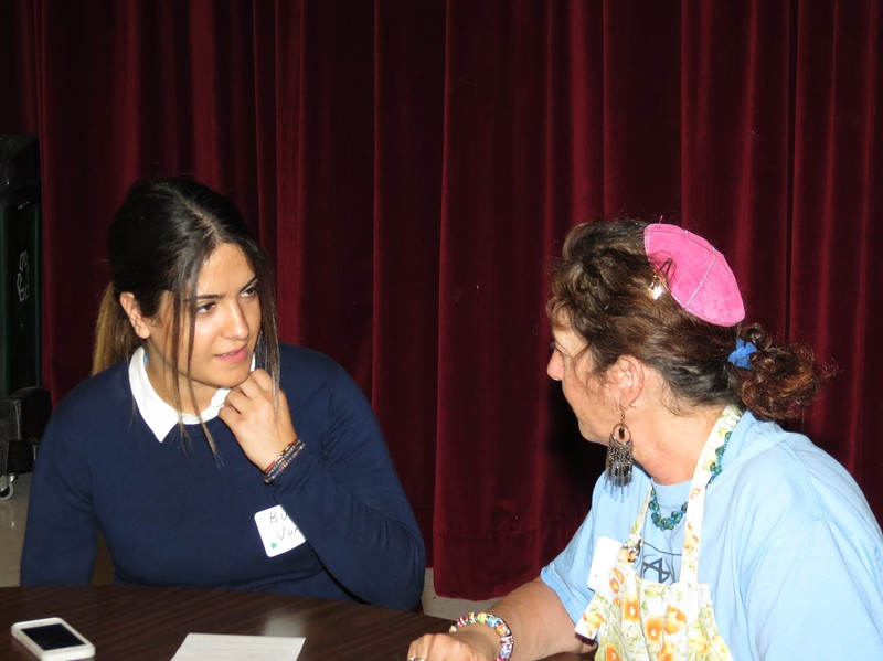 abrahamic-alliance-international-abrahamic-reunion-community-service-silicon-valley-2014-11-09_14-54-29-norm-kincl.jpg