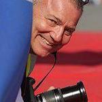 Roberto Dalmazi