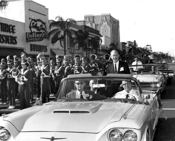 Daytona 1960.jpg