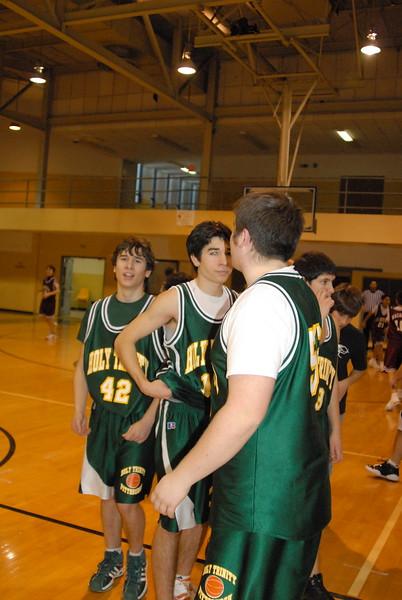 2008-02-17-GOYA- Basketball-Tourney-Warren_109.jpg