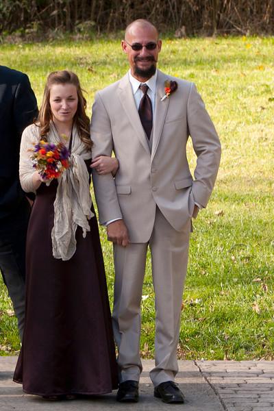 Royer Wedding, Stone Arch Bridge Lewistown, PA _mg_2586K.jpg