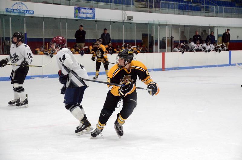 141005 Jr. Bruins vs. Springfield Rifles-173.JPG