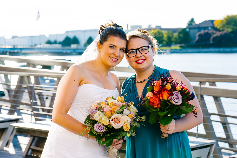 Maria + Jun Gu Wedding Portraits 086.jpg