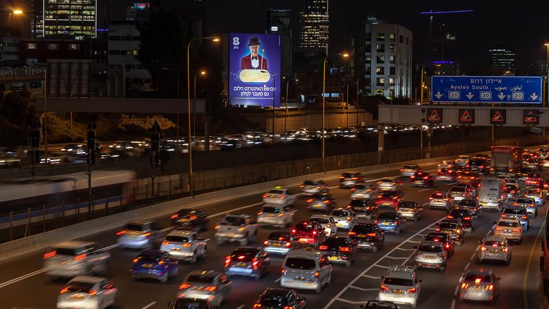11-11-18 Huge Bezeq TLV Mozes (23 of 30).jpg