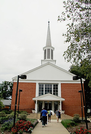 2011 Beatty Burke wedding pre-ceremony