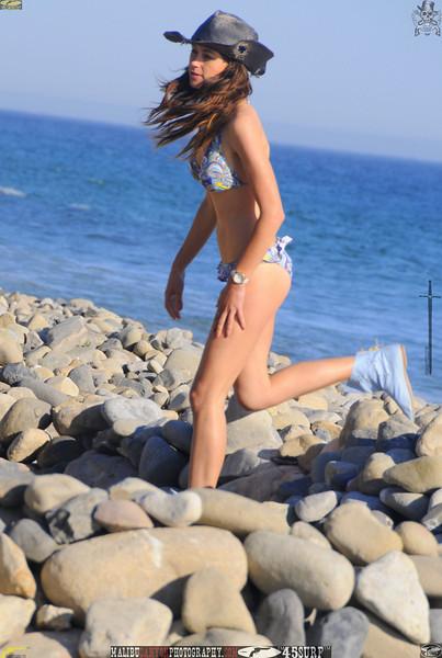 malibu model beautiful malibu swimsuit model 968..34.34