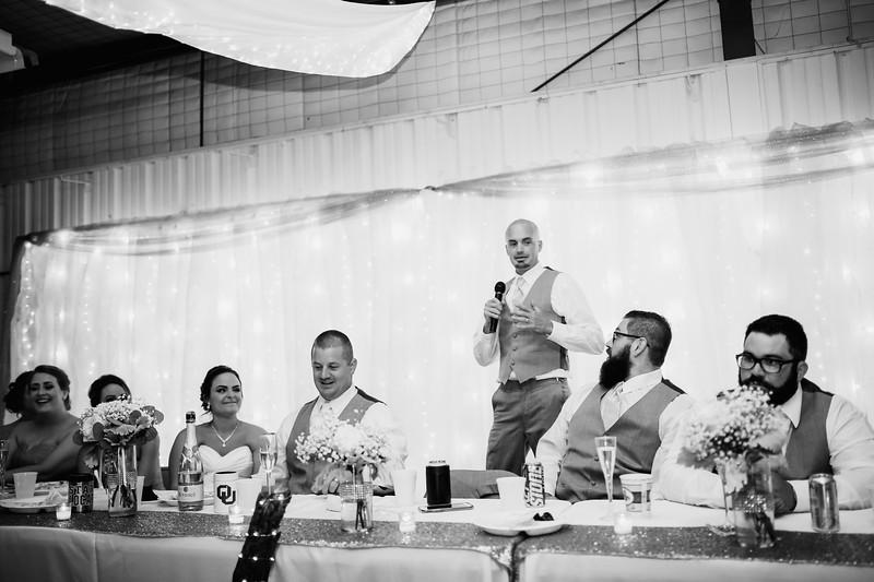 Wheeles Wedding  8.5.2017 02575.jpg