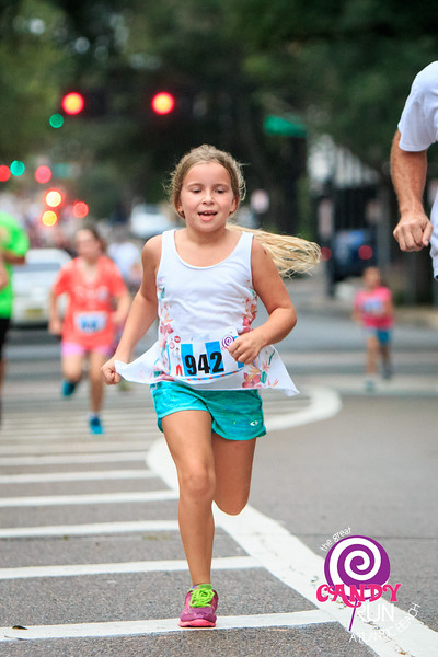 151010_Great_Candy_Run_K-Vernacotola-0098.jpg