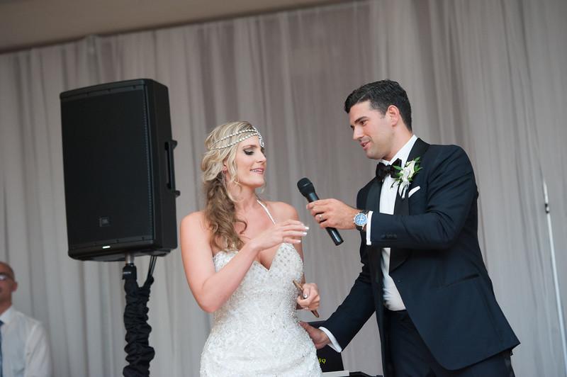 Domina + Ben wedding Photos HIGH RES-590.jpg