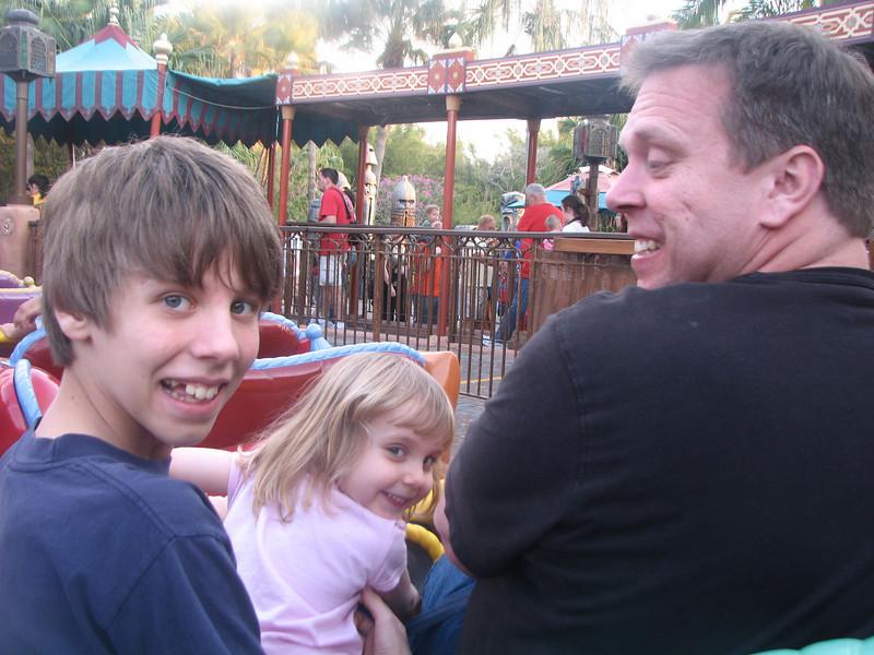 2011 Walt Disney World 085.JPG