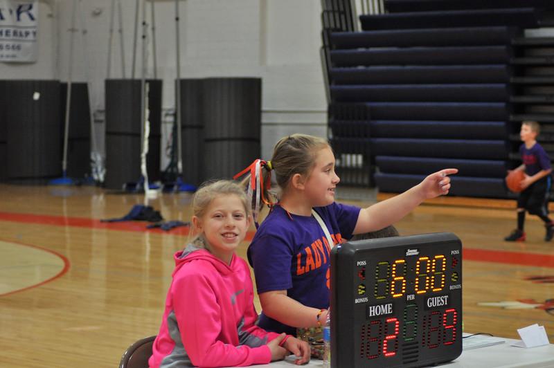 basketball-sharks-koc-0556.jpg