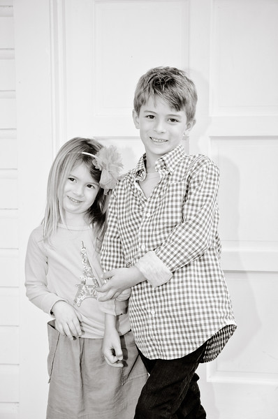 2012 Max & Ella (172).jpg