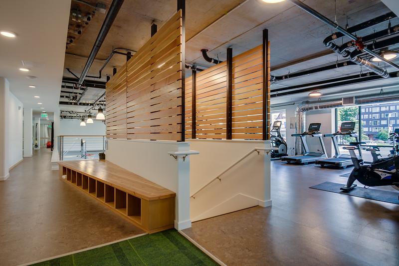 Gym-IMG_6226_enfB.jpg