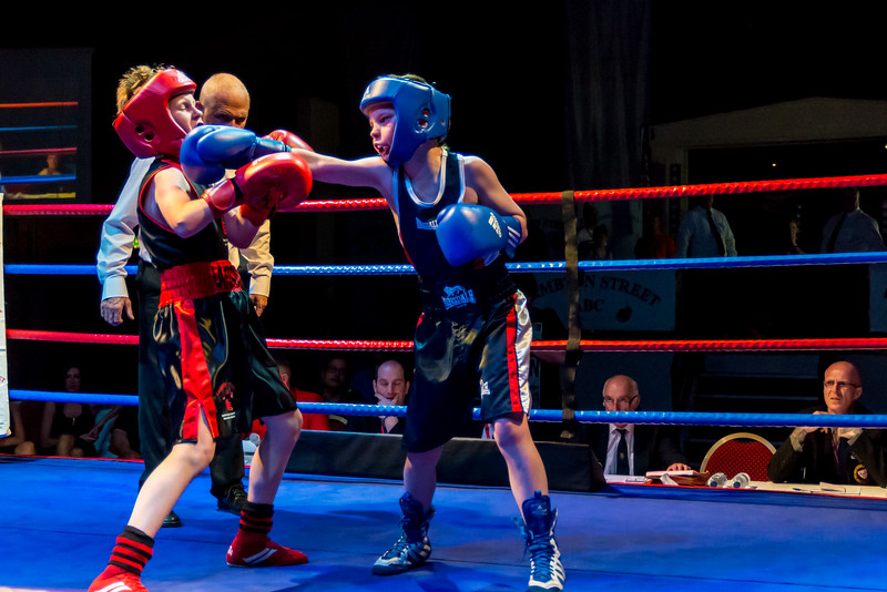 -OS Rainton Medows JuneOS Boxing Rainton Medows June-11810181.jpg