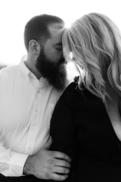 20200222-Lauren & Clay Engaged-127-2.jpg