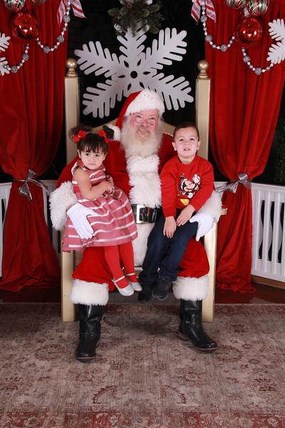 Santa Days_C2 (7).JPG