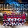 CC ALLSTARS AMPED WITH TEXT