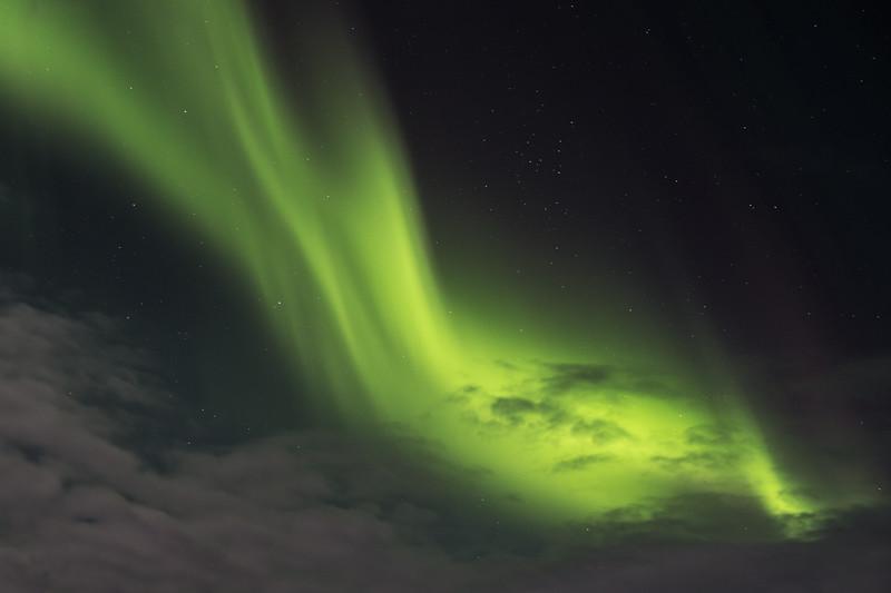 Iceland redux (114 of 201).jpg