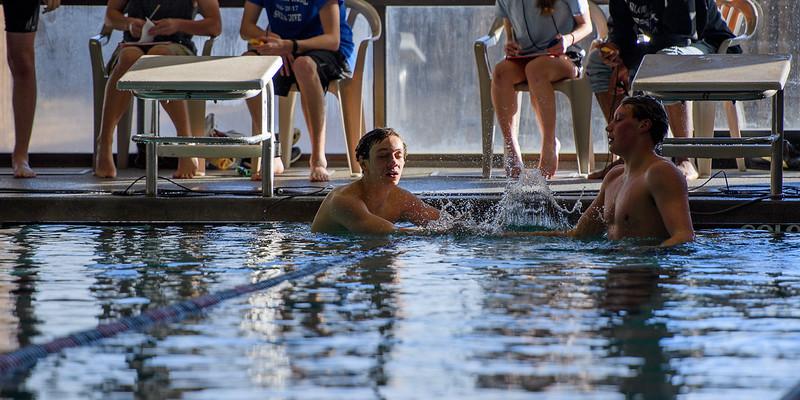 KSMetz_2017Feb10_8639_SHS Swim Centennial League Meet.jpg