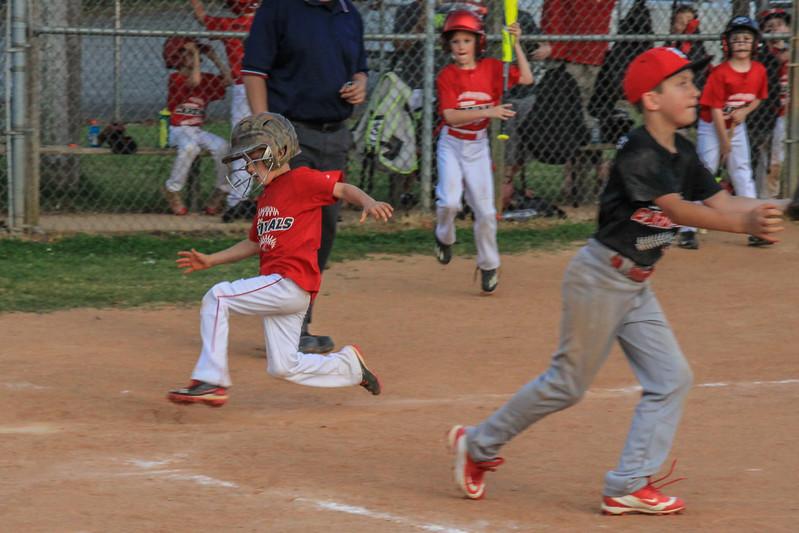 Baseball 5-11-17 (67 of 71).JPG