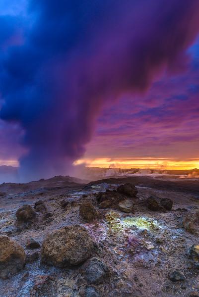 ICELAND-GUNNUHVER GEYSIR-0071.jpg