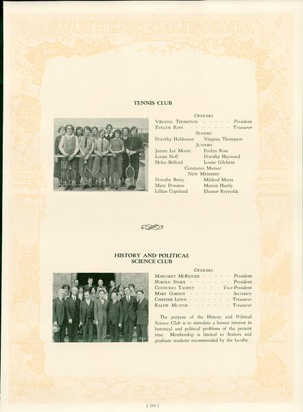 uschist-er-1925~0291.jpg