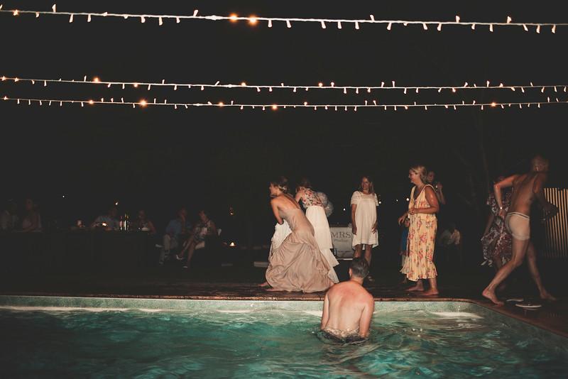 Awardweddings.fr_Amanda & Jack's French Wedding_1072.jpg