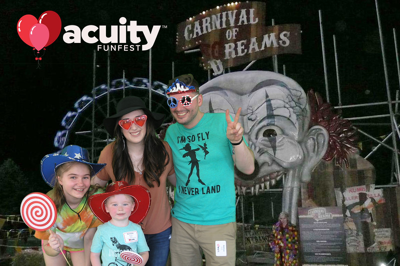 6-8-19 Acuity Funfest (107).jpg