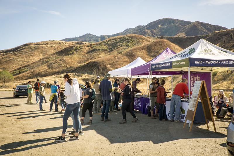 20181201034-Golden Valley Trailwork.jpg
