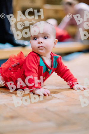 © Bach to Baby 2019_Alejandro Tamagno_Balham_2019-12-17 028.jpg