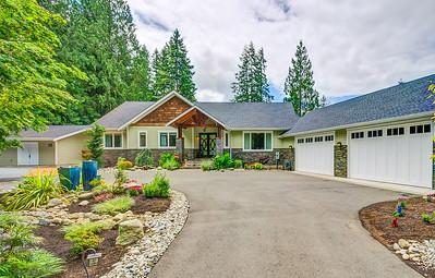 Property Listing 4605
