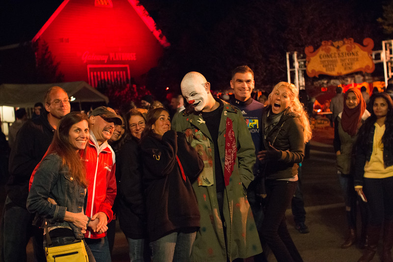 Gateway Halloween 2015 pt2-315.jpg