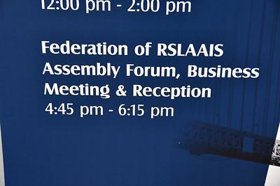 9-RSL Business