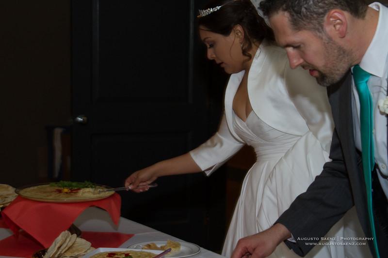 LUPE Y ALLAN WEDDING-9097.jpg