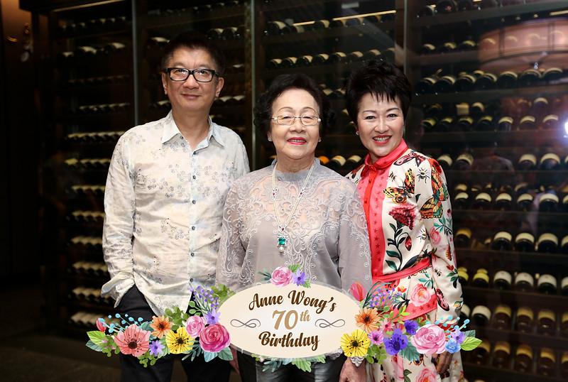 VividSnaps-Anne-Wong's-70th-Birthday-28295.JPG