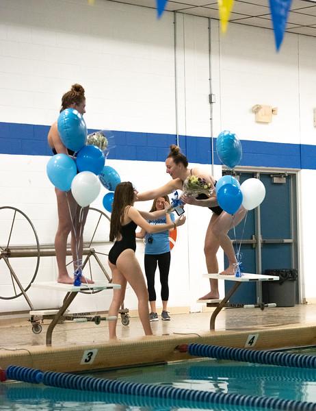 girls swim vs east (22 of 58).jpg