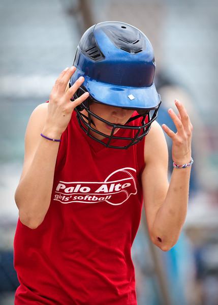 Softball 4-10-2010-180.jpg