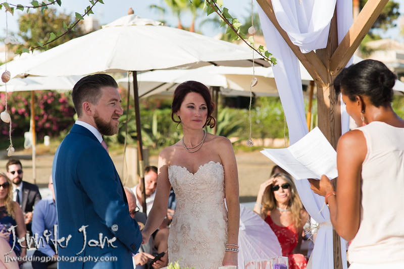 44_weddings_salduna_beach_estepona_jjweddingphotography.com-2957.jpg