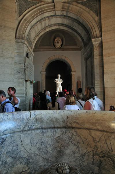 Day3-Rome-13.jpg